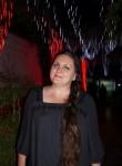 Larisa , 46  , Blagodarnyy
