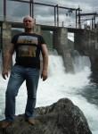 andrey, 50  , Severo-Yeniseyskiy