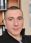 Vyacheslav, 39, Moscow