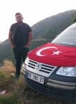 Tuğcan, 21  , Izmir