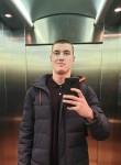 Иван, 24 года, Москва