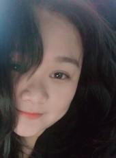 肥肥, 26, China, Xiuying