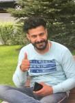 Andrey, 56  , Yerevan
