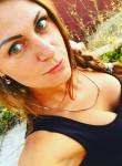 Alena, 28  , Motril