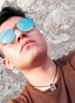 Gildardo, 18  , Tuxtla Gutierrez