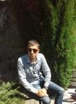 Roman, 37  , Loukhi