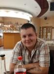 Vladislav, 26, Kirov (Kirov)