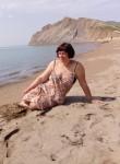 Lena, 44  , Feodosiya