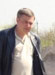 YEVGEN, 46, Vinnytsya