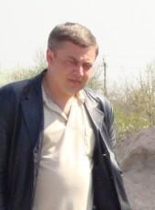 YEVGEN, 46, Ukraine, Vinnytsya
