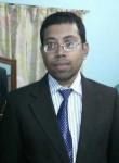 Nazmul Hasan , 41  , Khulna