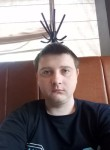 Sergey, 32  , Aleksin