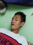 Hairul Irull, 18  , Kampung Pasir Gudang Baru