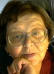 Эмилия, 80  , Kiev