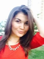 Ekaterina♡, 30, Russia, Moscow