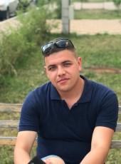 Nikita, 28, Russia, Ryazan