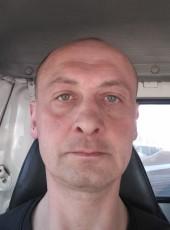 Slava, 45, Russia, Saint Petersburg