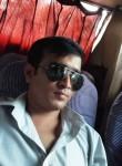Raiyan Riyadh, 37  , Dhaka