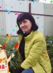 Svetlana, 53  , Orel