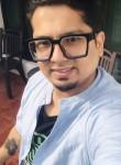Saurabh, 33  , Agra