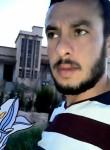 حسن خيري ألعريض, 31  , Gharyan