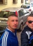 Alexey, 30  , Sagunto