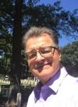 Brian Wilson, 57  , Los Angeles