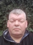 Miroslaw, 46  , Chelm