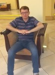 Mario, 54  , Beersheba