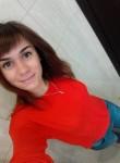 yulia0511d957