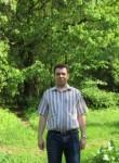 Vadim, 38, Ryazan