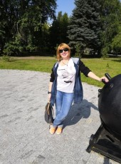Taganiki, 37, Russia, Talnakh