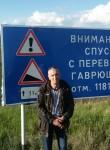 Вячеслав Филинков, 52 года, Ола