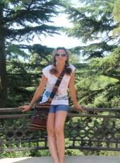 Kseniya, 44, Russia, Yakutsk