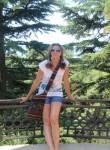 Kseniya, 42  , Yakutsk