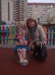 Lidiya, 48, Saint Petersburg