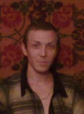 Алексеевич, 41, Ukraine, Kryvyi Rih
