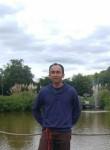 Jose, 32  , Chia