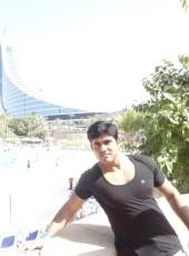 adil jehangir, 30, Pakistan, Karachi