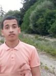 Maamre, 21  , Oued Rhiou