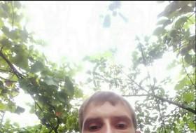valeriy, 29 - Just Me