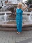 Mariya, 63  , Minsk