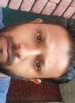 Pankaj kumar, 33  , Ludhiana