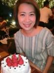 Daisy Chu, 46  , Petaling Jaya
