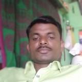 ASHAPAK AHMAD SO, 34  , Lakshmeshwar