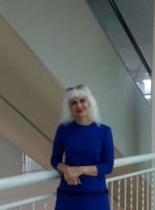 Marina, 56, Russia, Tomsk