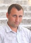 Andrey, 42  , Birobidzhan