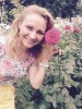 Irishka, 33 - Just Me Photography 10