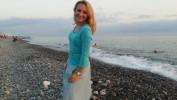 Irishka, 33 - Just Me Photography 12