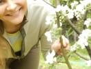 Irishka, 33 - Just Me Photography 7
